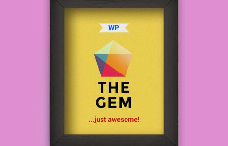 Clean Minimalism (Demo)