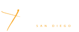 The Bayview Church of San Diego
